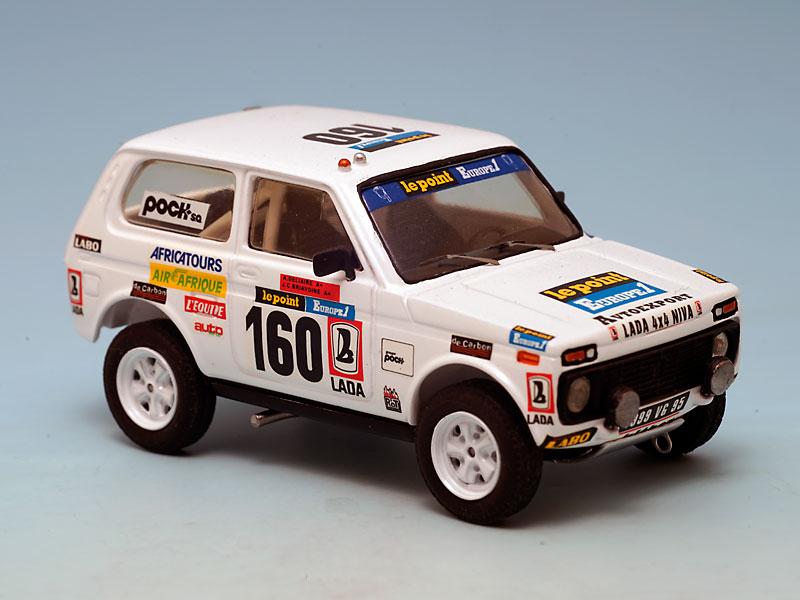 Lada-Poch-1982-01