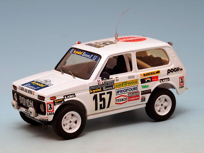 Lada-Poch-1983-01