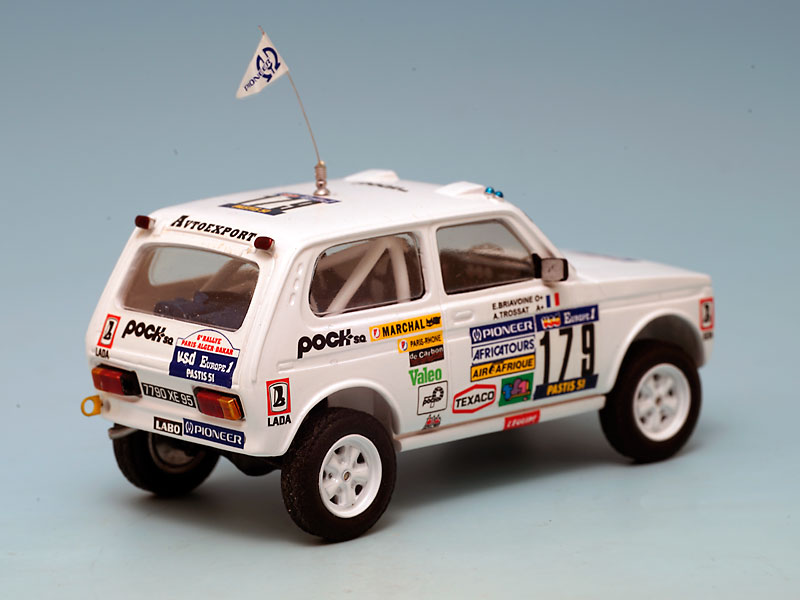 Lada-Poch-1984-02