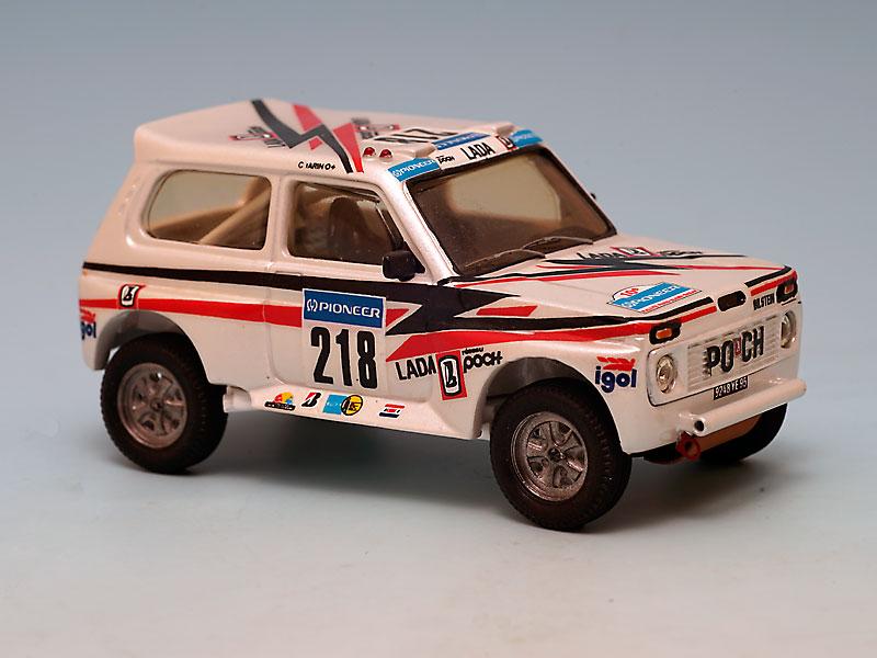 Lada-Poch-1988-01