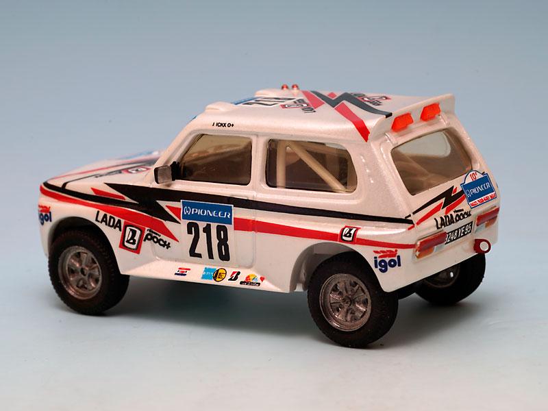 Lada-Poch-1988-02