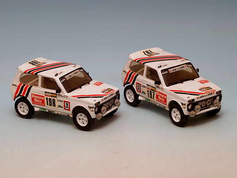 Lada-Poch-Dakar-1986