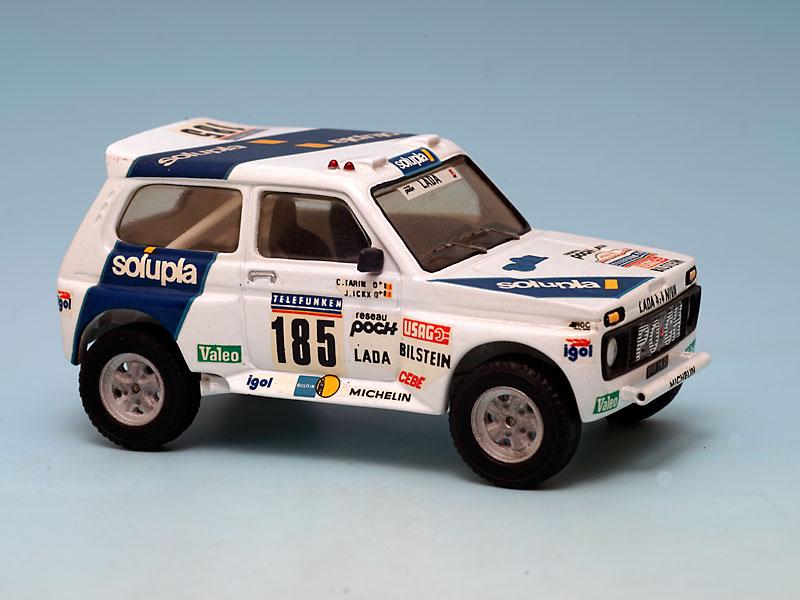Lada-Poch-Ickx-1987-01