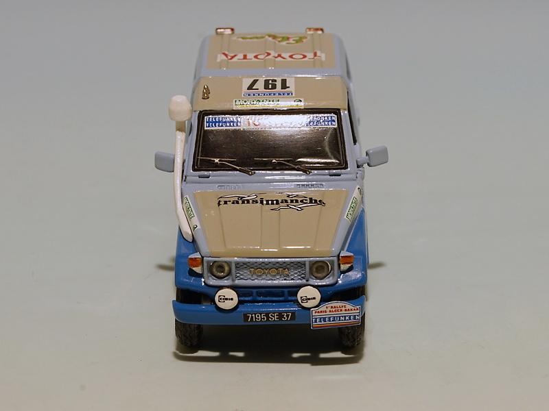 9601 Toyota Transimanche Dakar 87 05