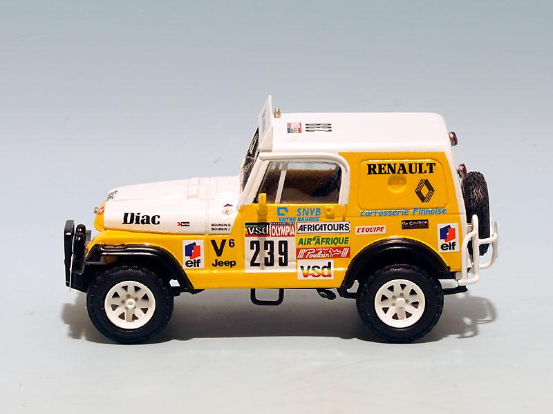 2509 Jeep-Renault-Dakar-1985-01
