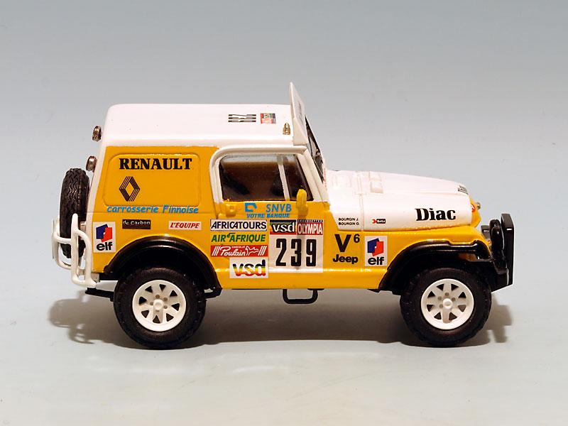 2509 Jeep-Renault-Dakar-1985-02