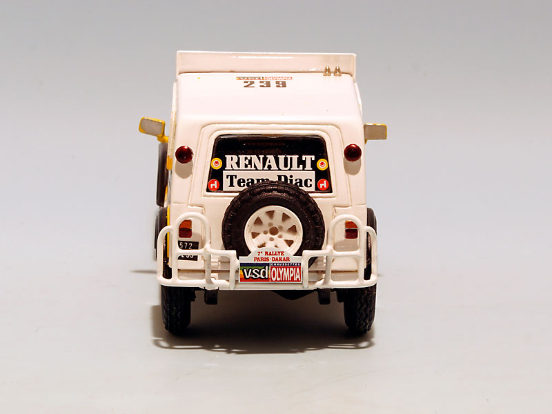 2509 Jeep-Renault-Dakar-1985-04