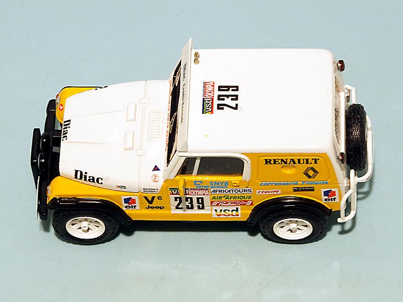 2509 Jeep-Renault-Dakar-1985-05