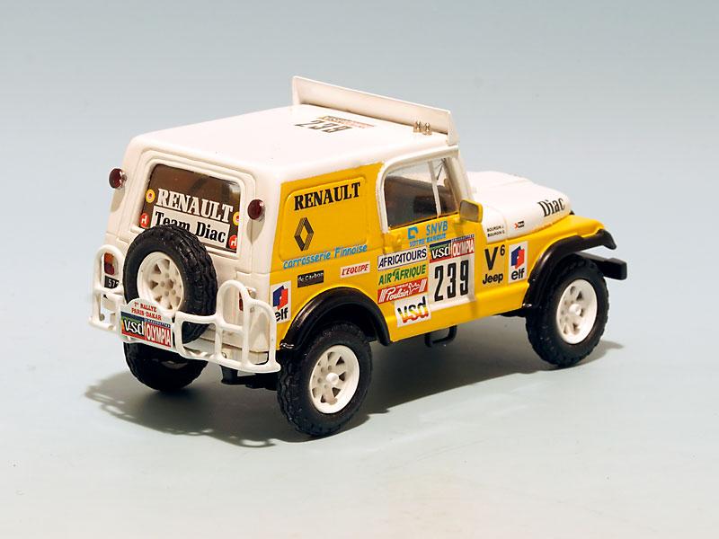 2509 Jeep-Renault-Dakar-1985-06