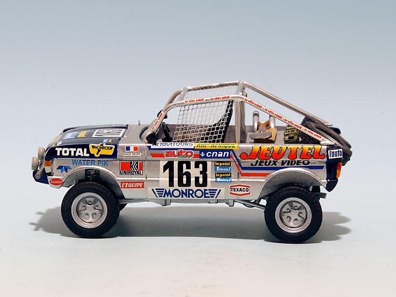 2802 Range-Rover-Jeutel-Dakar-1982-01