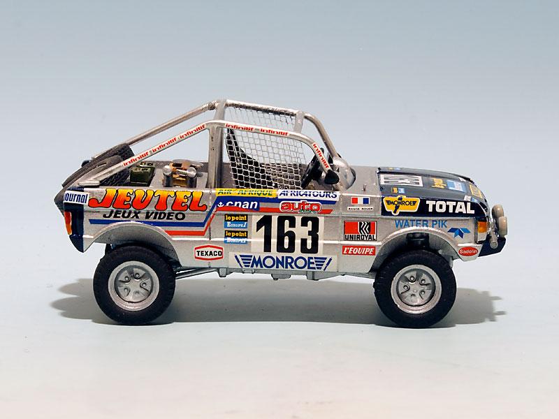 2802 Range-Rover-Jeutel-Dakar-1982-02