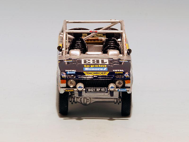 2802 Range-Rover-Jeutel-Dakar-1982-03
