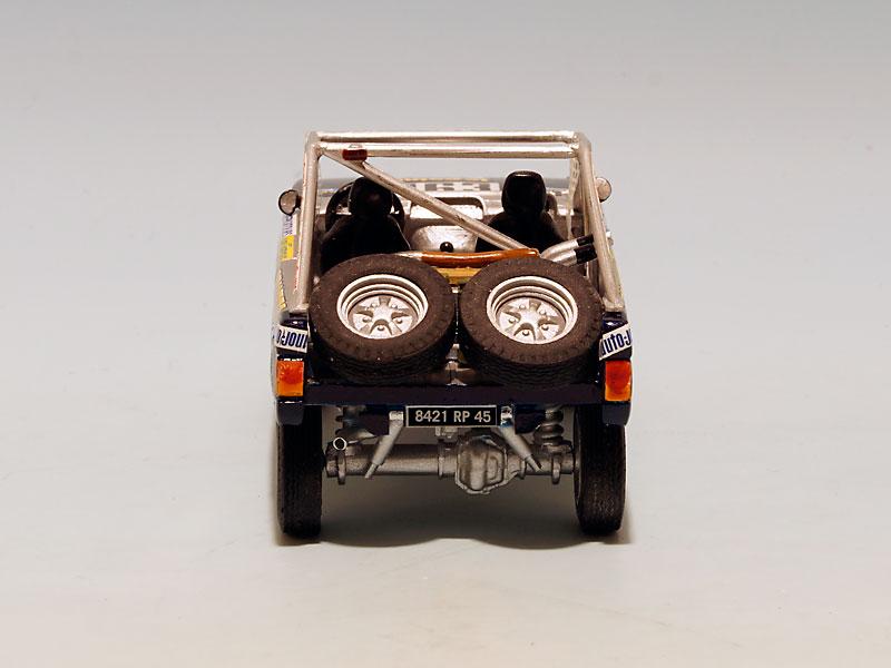 2802 Range-Rover-Jeutel-Dakar-1982-04