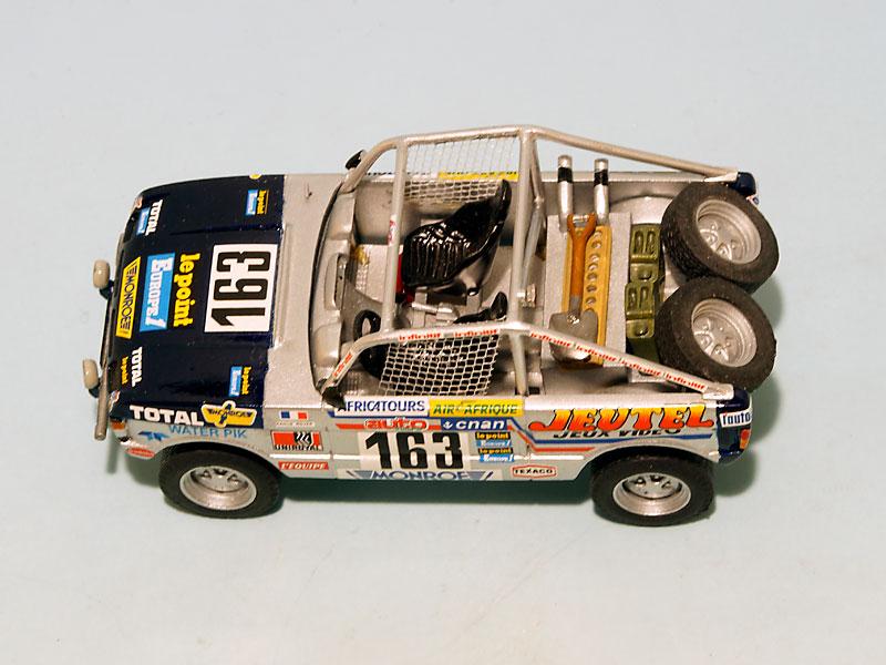 2802 Range-Rover-Jeutel-Dakar-1982-05