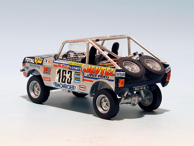 2802 Range-Rover-Jeutel-Dakar-1982-06