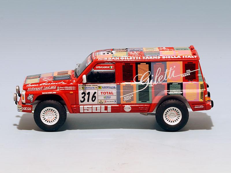 Nissan-Giletti-Dakar-1998-02