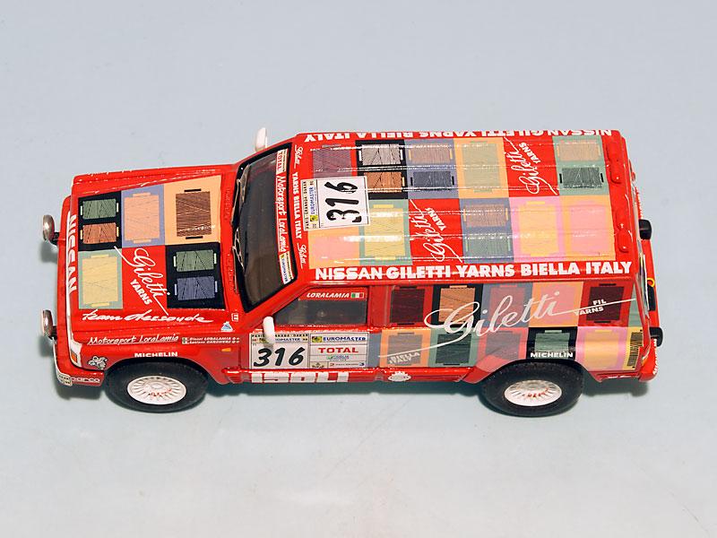 Nissan-Giletti-Dakar-1998-05