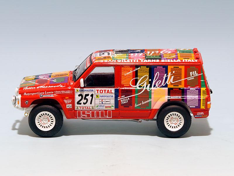 Nissan-Giletti-Dakar-1999-02