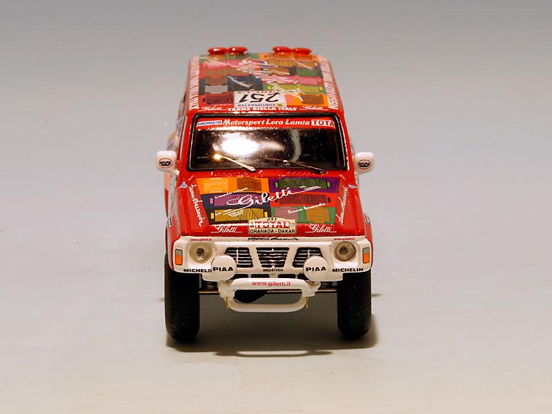 Nissan-Giletti-Dakar-1999-03