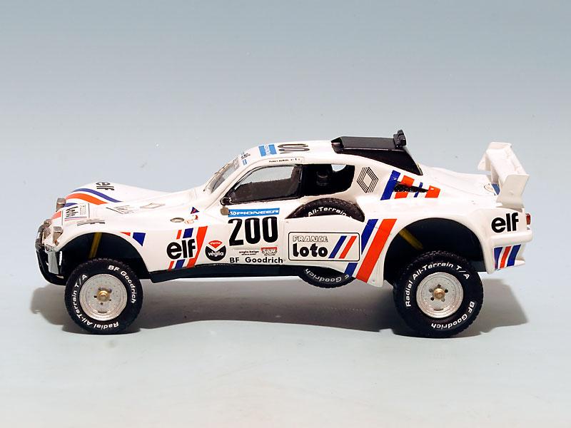 21303 Buggy-Loto-Dakar-1988-01
