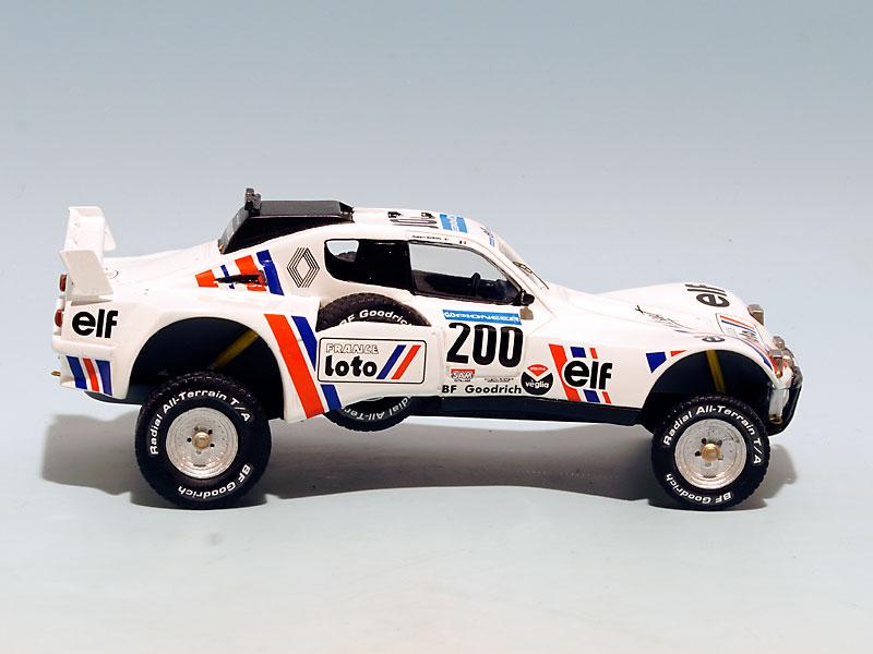 21303 Buggy-Loto-Dakar-1988-02