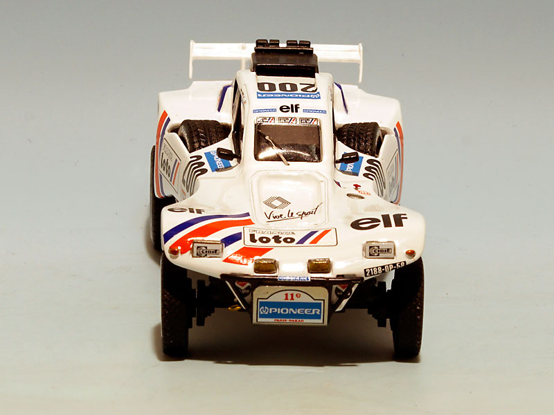 21303 Buggy-Loto-Dakar-1988-03