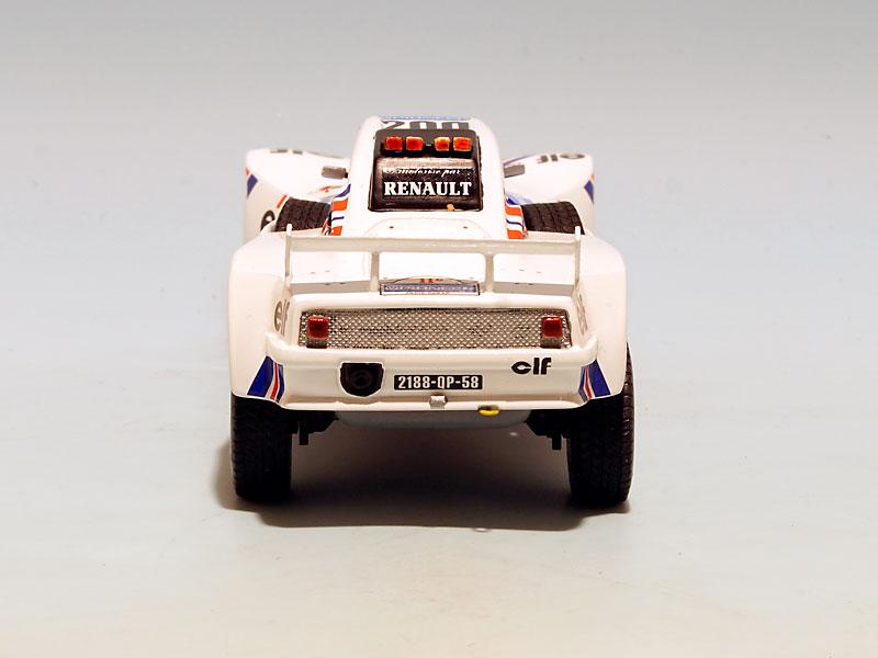 21303 Buggy-Loto-Dakar-1988-04