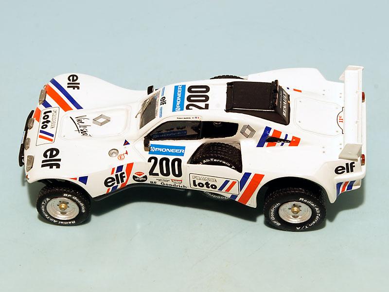 21303 Buggy-Loto-Dakar-1988-05