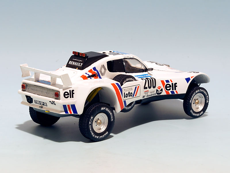21303 Buggy-Loto-Dakar-1988-06