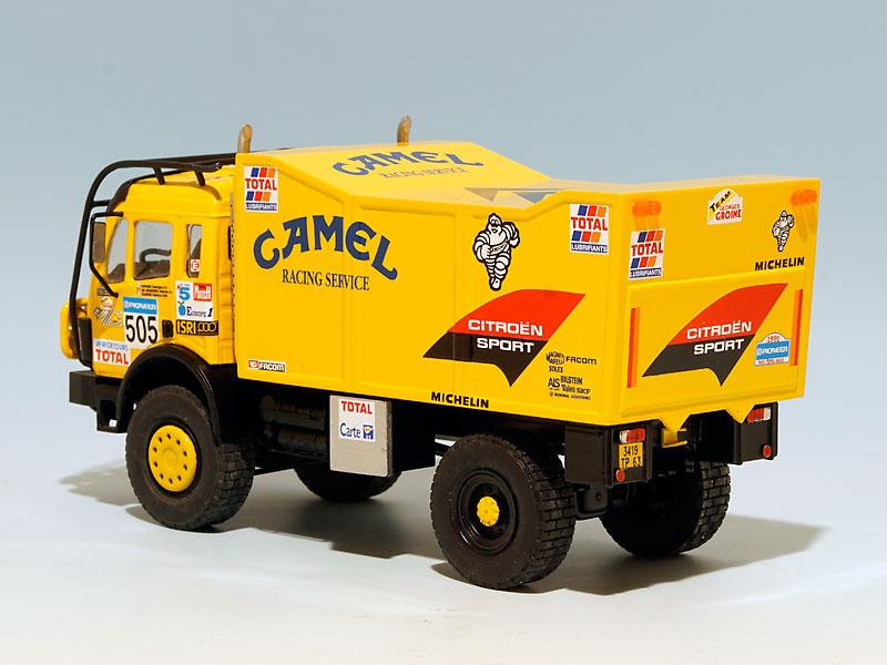 9803 Mercedes-1935-Groine-Camel-Dakar-1991-arriere-gauche