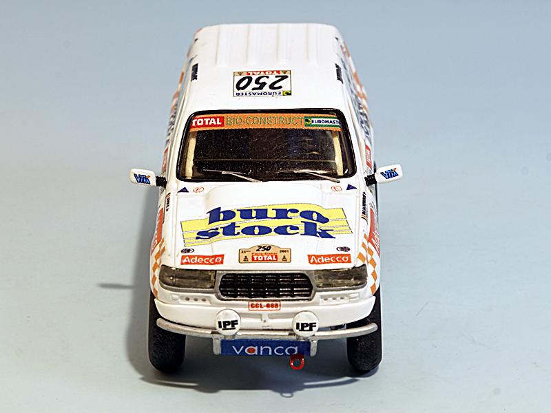 2504-toyota-hdj80-t3-adecco-2001-05