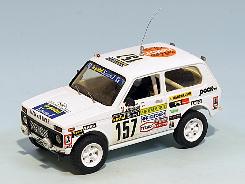 2603lada-niva-poch-1983-01