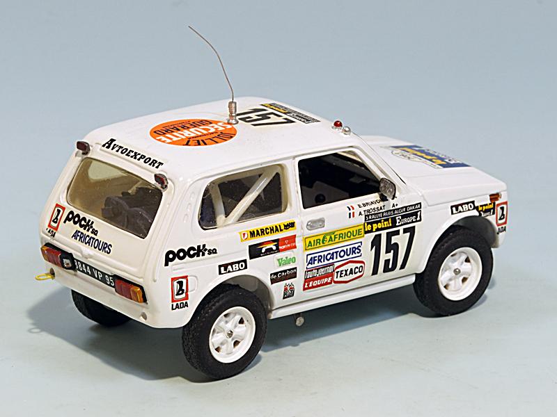 2603lada-niva-poch-1983-02