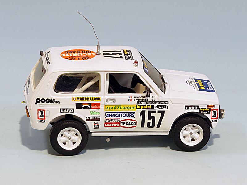 2603lada-niva-poch-1983-03