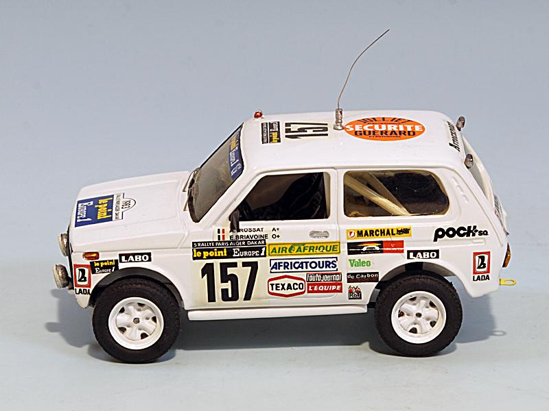 2603lada-niva-poch-1983-04