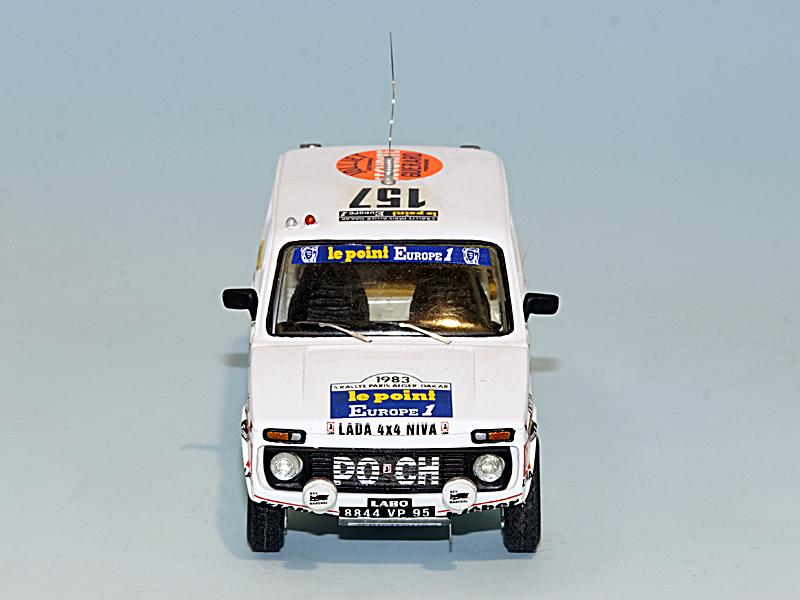 2603lada-niva-poch-1983-05