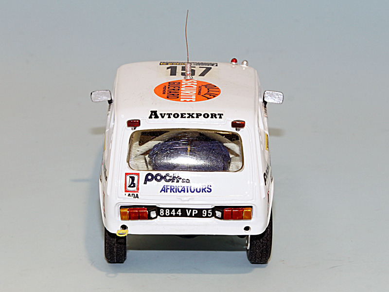 2603lada-niva-poch-1983-06