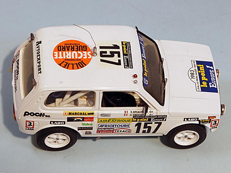2603lada-niva-poch-1983-07
