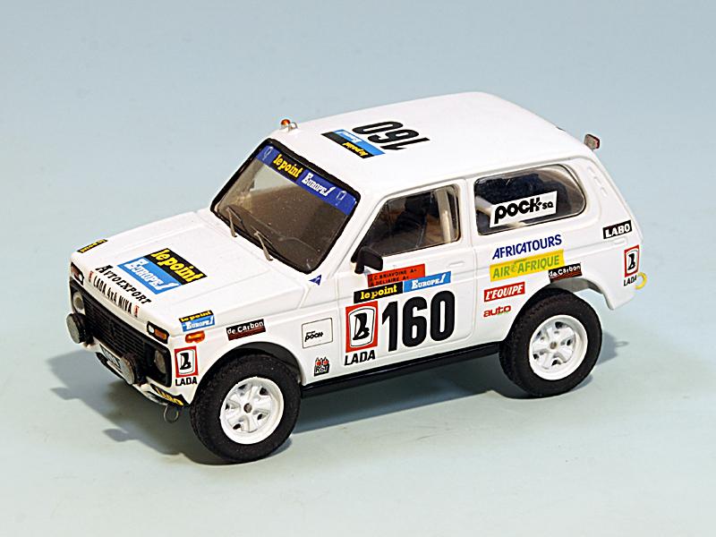 2701-lada-niva-poch-1982-01