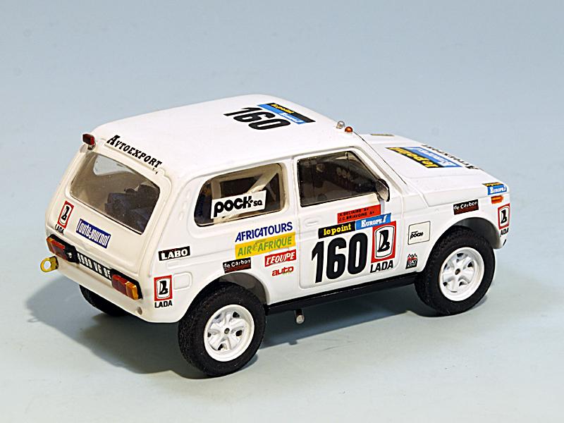 2701-lada-niva-poch-1982-02