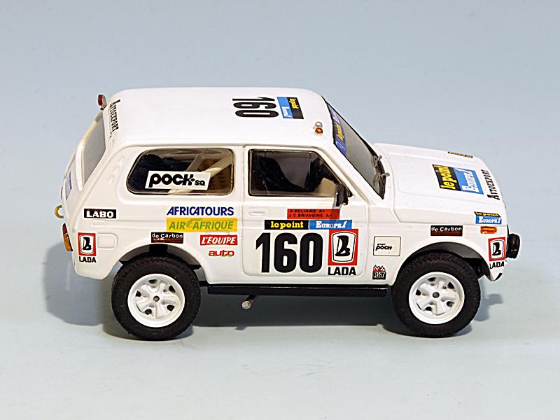 2701-lada-niva-poch-1982-03