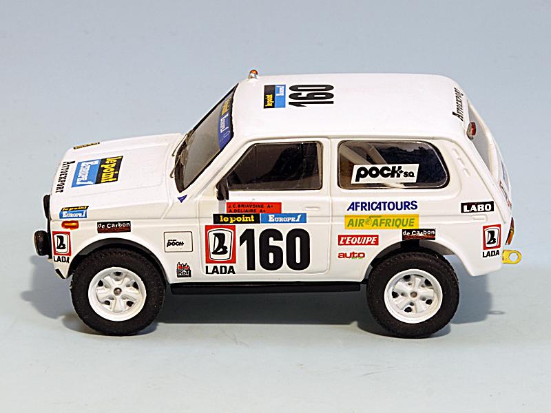 2701-lada-niva-poch-1982-04