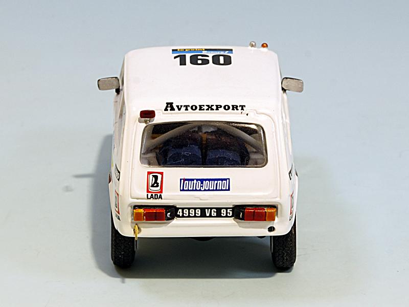 2701-lada-niva-poch-1982-06