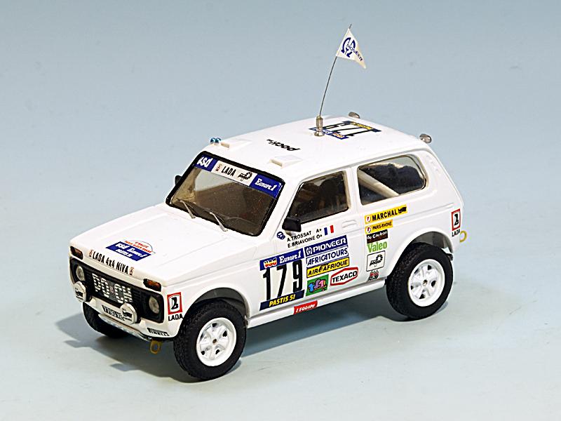 2702-lada-niva-poch-1984-01