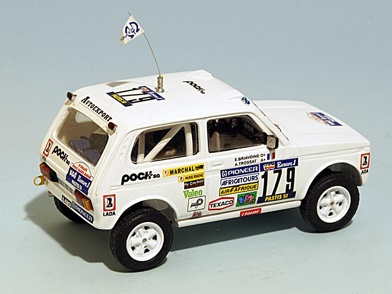 2702-lada-niva-poch-1984-02