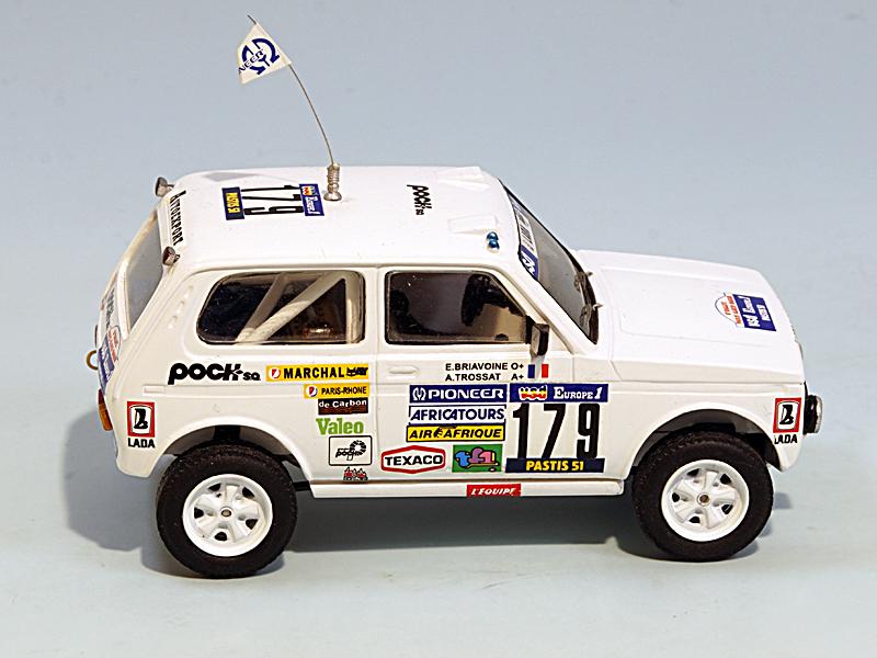 2702-lada-niva-poch-1984-03