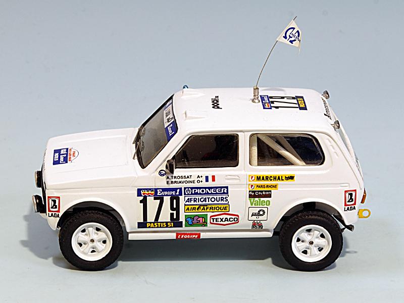 2702-lada-niva-poch-1984-04