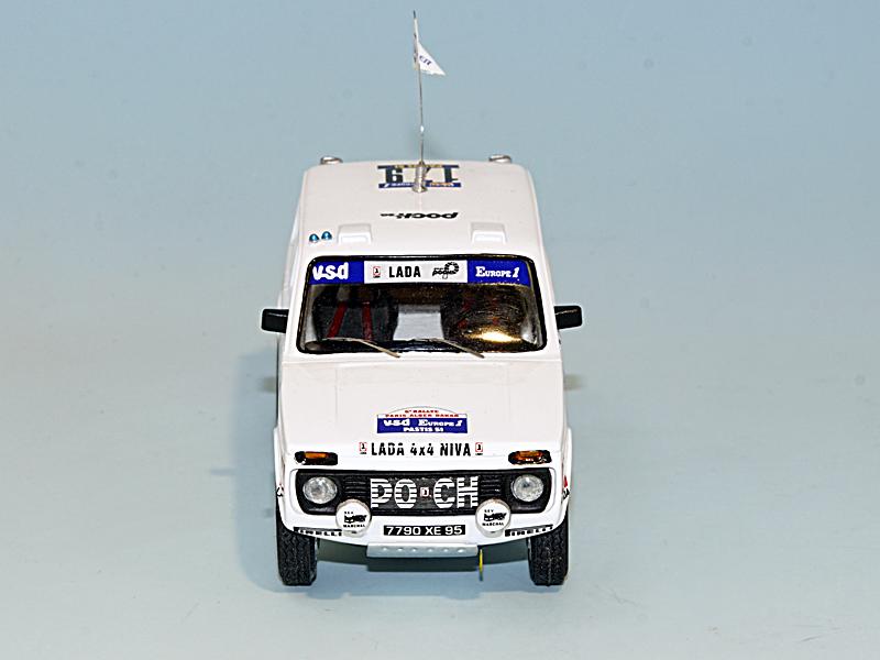 2702-lada-niva-poch-1984-05
