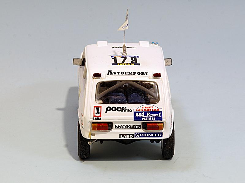 2702-lada-niva-poch-1984-06