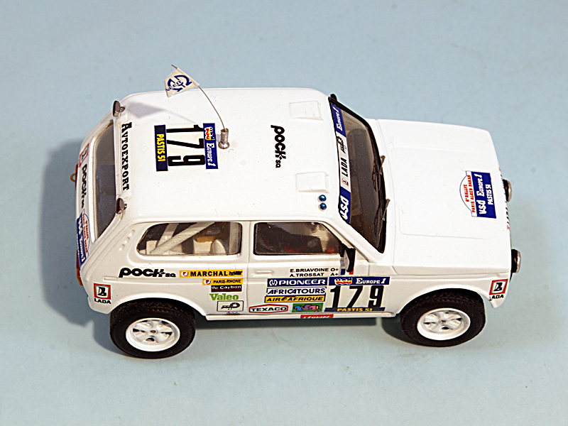 2702-lada-niva-poch-1984-07